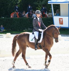 2015-08-30 Jojanne Dalemans