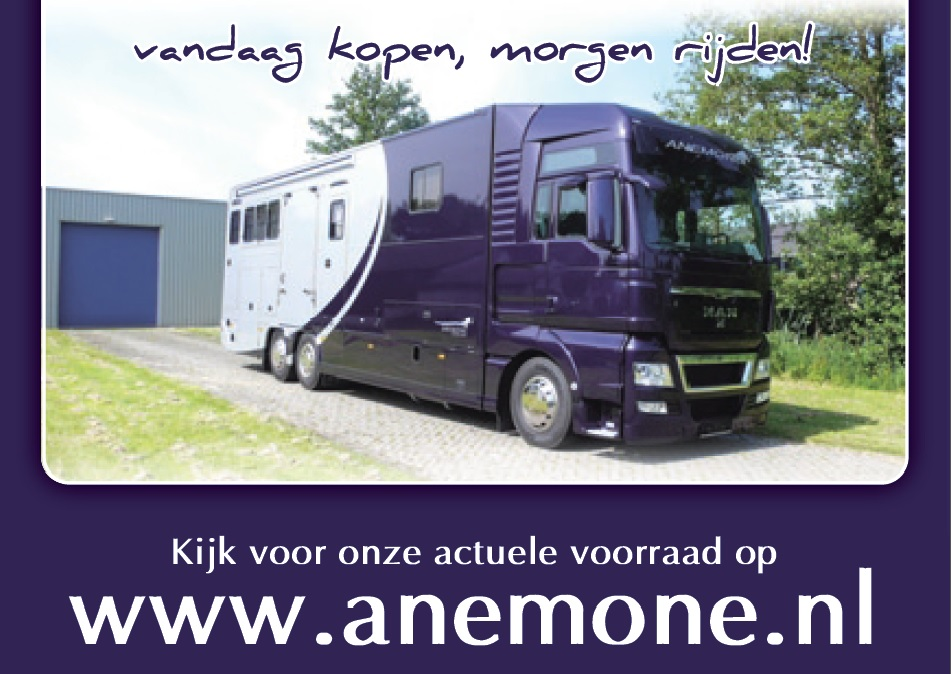 Anemone 2015-09-02