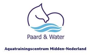 Paard & Water