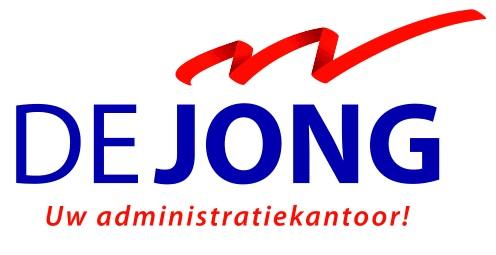 dejongadministratiekantoor-banner