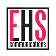 ehs-sponsor