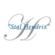 hendrix-sponsor