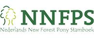 logo-nnfps