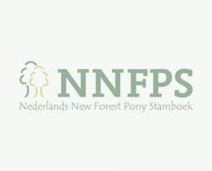 nnfps-nieuws