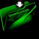 Downloads-2-1