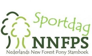Logo NFP Sportdag