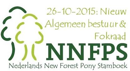 2015-10-30 Logo Nieuw Algemeen Bestuur 75