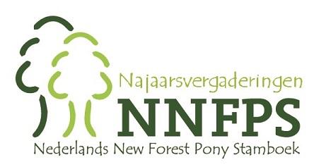 NNFPS Najaarsvergaderingen