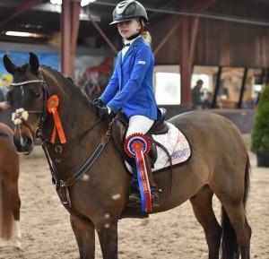 2016-01-10 Marjolein Schaftenaar_kringkampioen