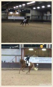 2016-11-19-liset-dezijn
