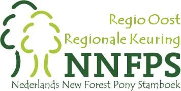 Regio Oost - Regionale keuring