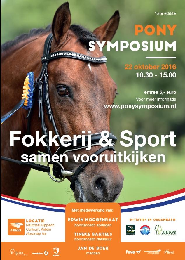 pony-symposium